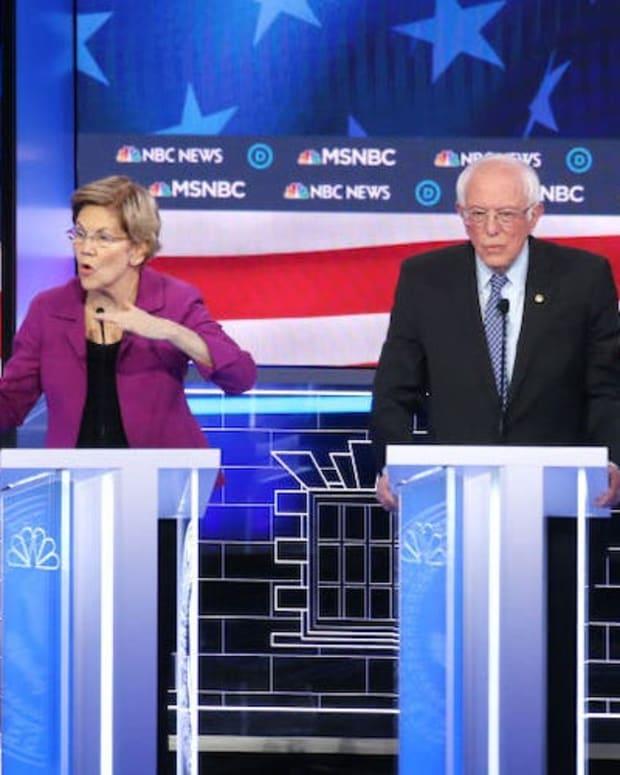 elizabeth-warren-hammers-mayor-michael-bloomberg-at-democratic-debate