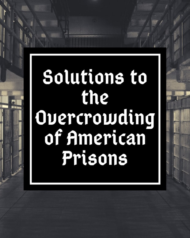 a-clear-solution-to-the-overcrowding-of-american-prisons