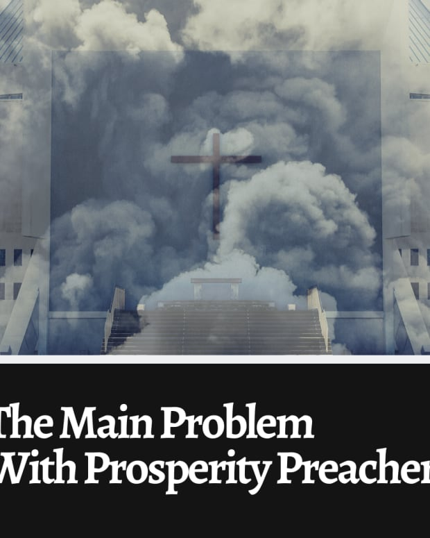 prosperity-preachers-misuse-partnering-to-fill-their-own-coffers