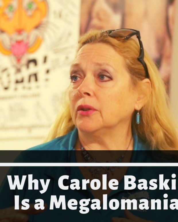 10-controversial-facts-about-carole-baskin-and-big-cat-rescue
