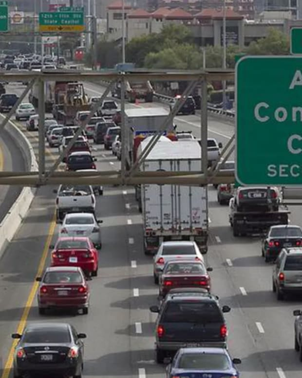 improving-austins-traffic-control