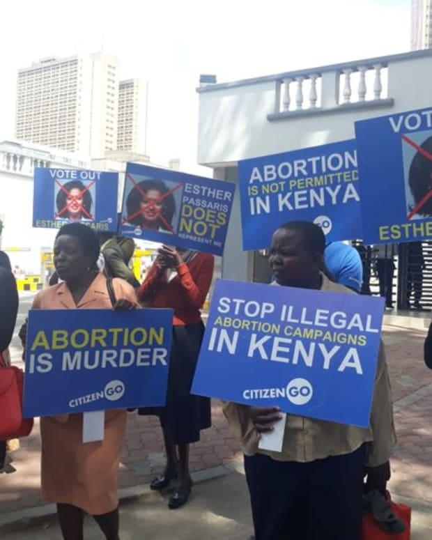 abortionkills