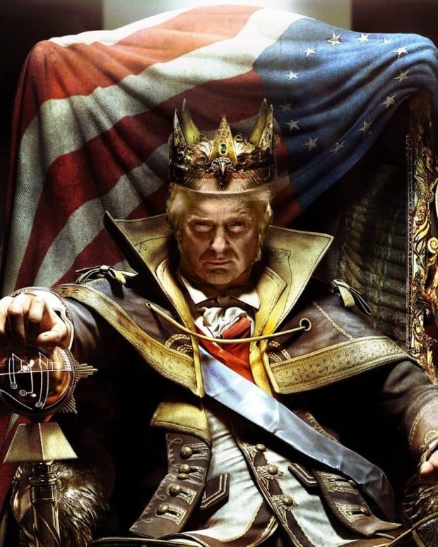 trump-talk-the-modern-tragicomedy-of-america