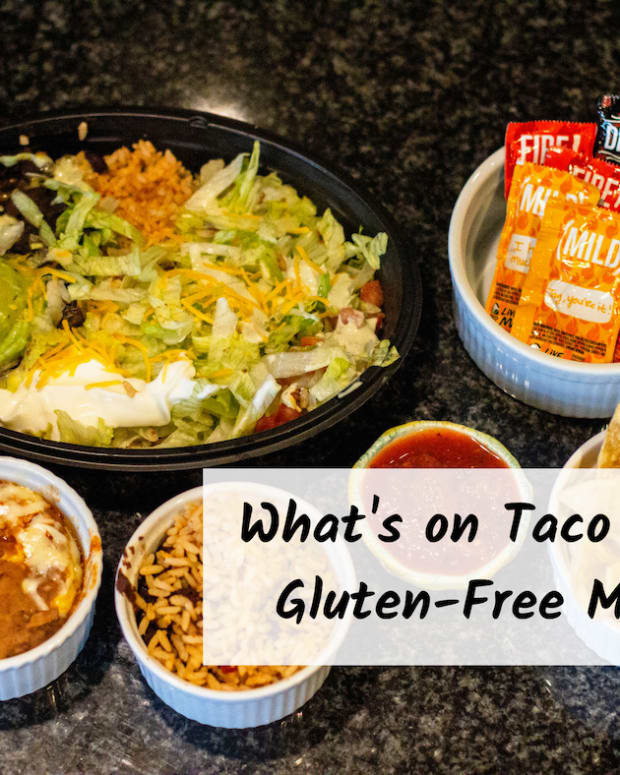 gluten-free-on-the-go-taco-bell
