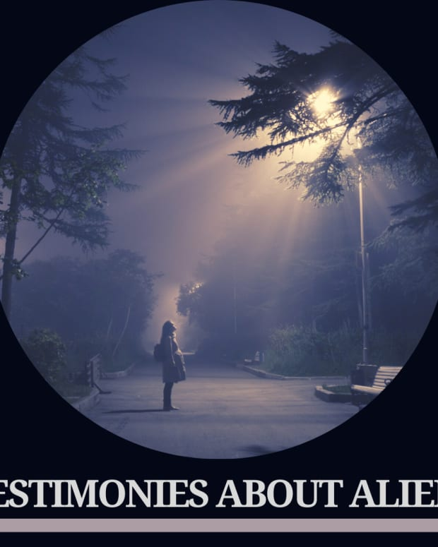 the-strongest-five-testimonies-about-aliens-existence