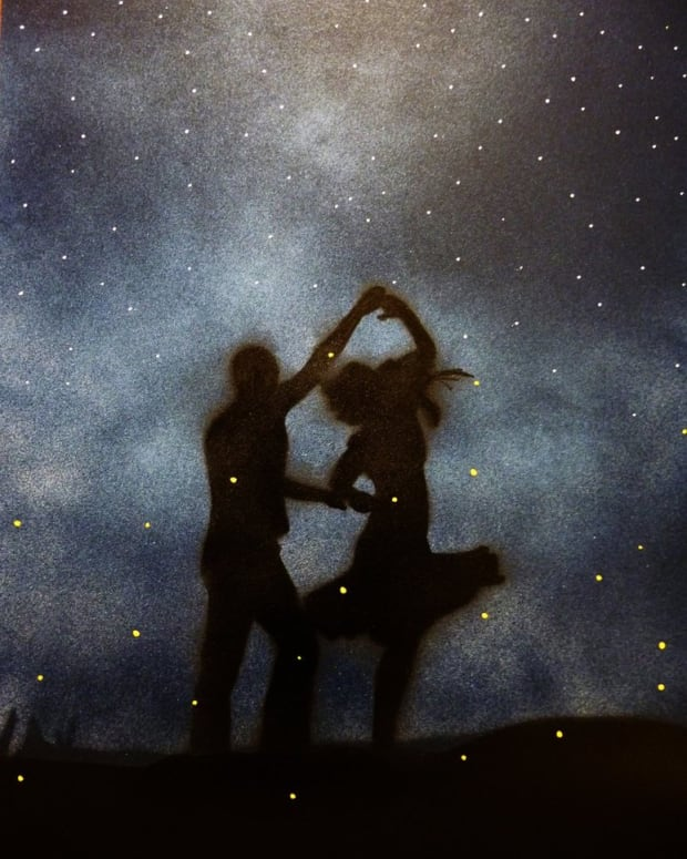 the_star_poem