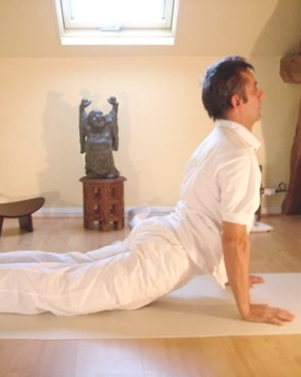 beginning-yoga-poses