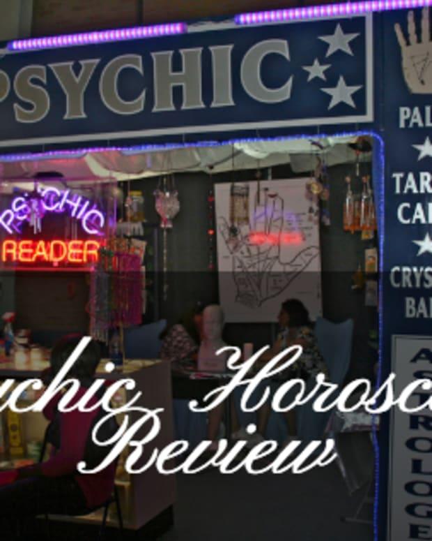 horoscope-review-maria-medium
