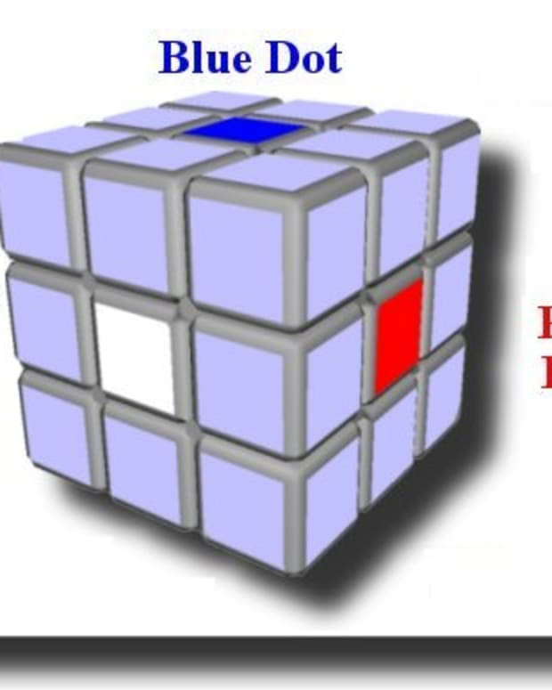 rubiks-cube-the-easy-way-to-solve-it