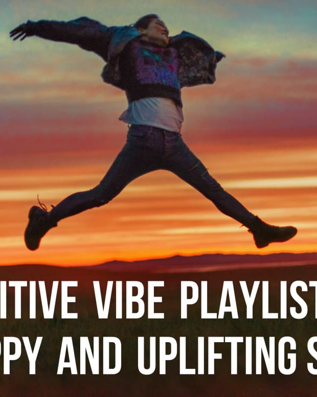 feel-great-playlist-happy-positive-upbeat-uplifting-songs