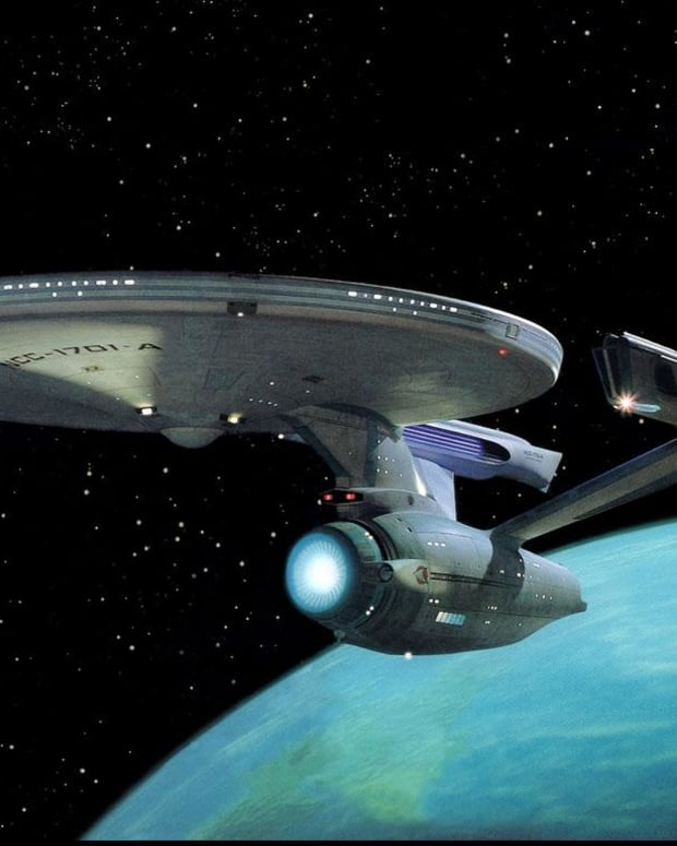 the-non-trekkies-guide-to-star-trek
