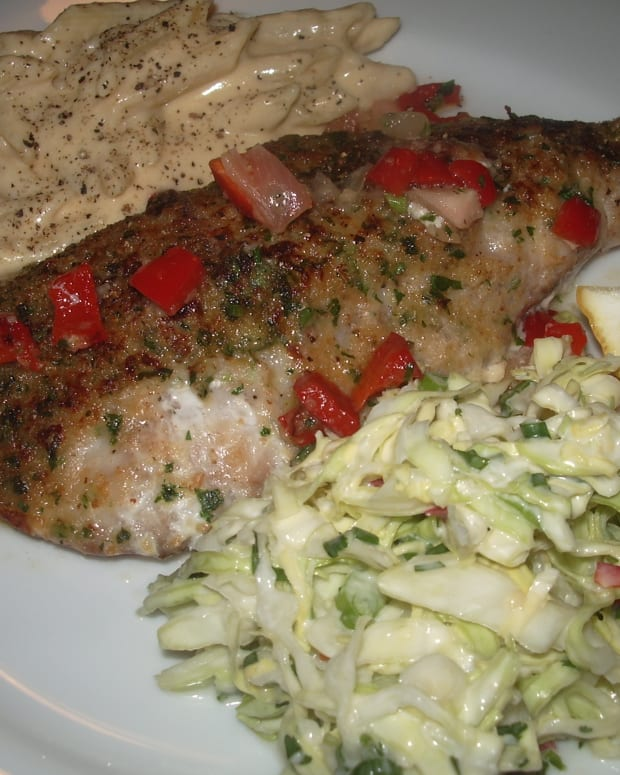 worlds-best-and-easiest-baked-red-snapper-recipe