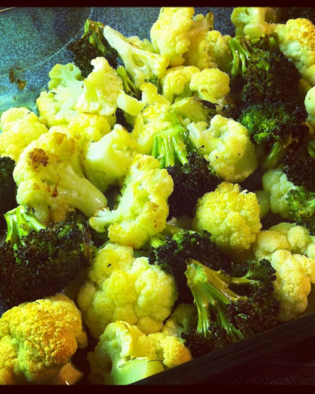 broccoli-blue-cheese-mash