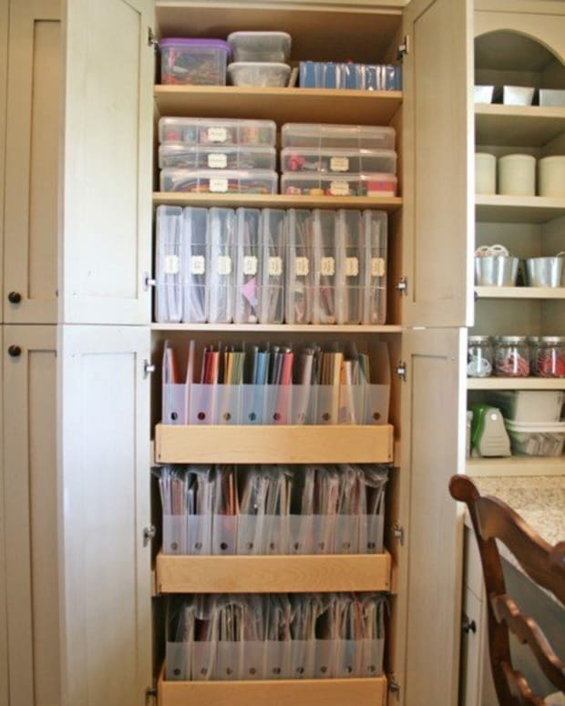 frugal-cheap-storage-ideas-for-small-houses-creative-unique-organizers