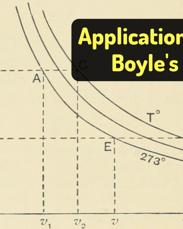 examples-of-boyles-law