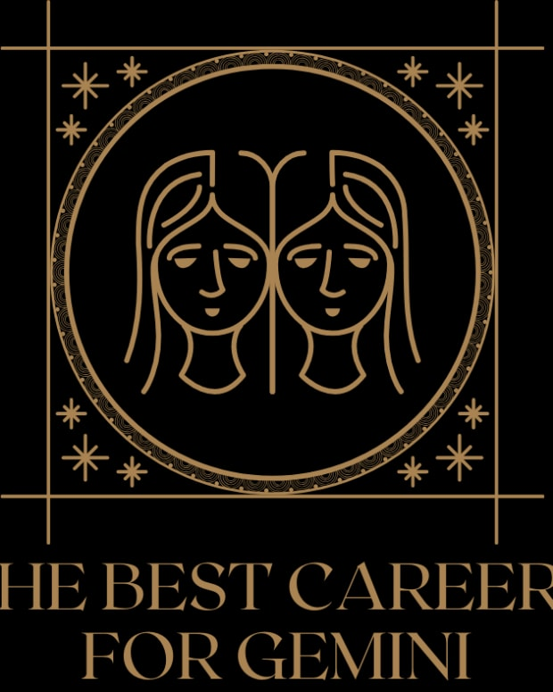 the-best-careers-for-gemini