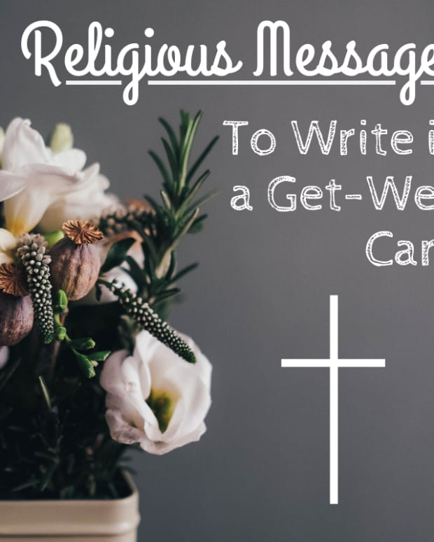 things-to-write-in-a-religious-get-well-card