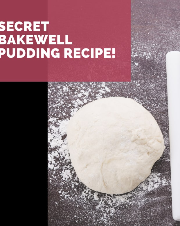 original-bakewell-pudding-recipe