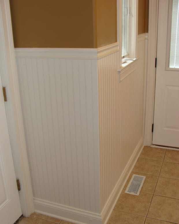 tips-for-painting-paneling