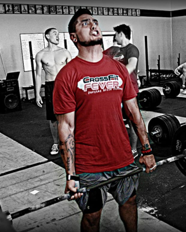 growing-your-life-muscles-lessons-from-crossfit-workouts