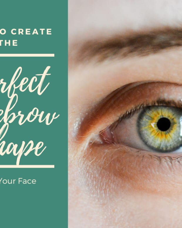 how-to-find-the-correct-eyebrow-shape-for-your-face