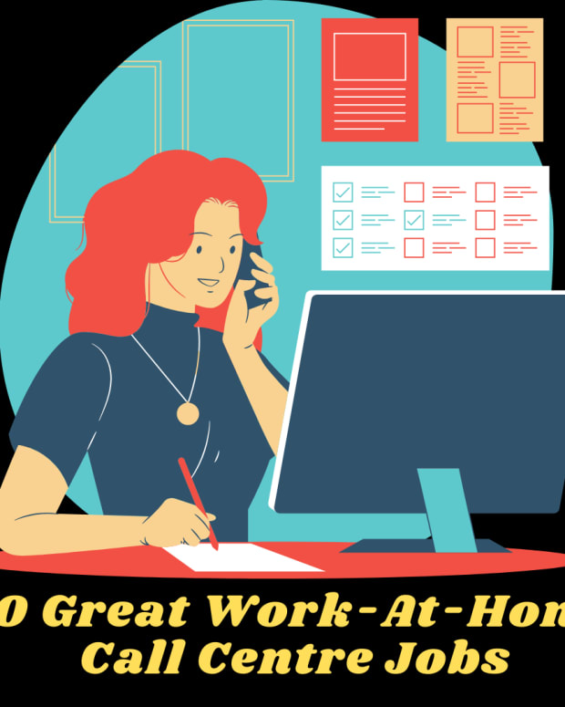 10-great-alternatives-to-arise-work-at-home-call-centre-jobs