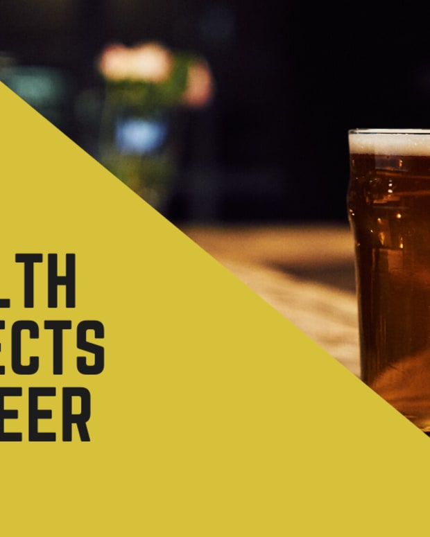 health-effects-of-beer