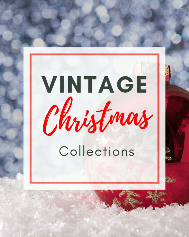 how-to-have-a-very-vintage-christmas