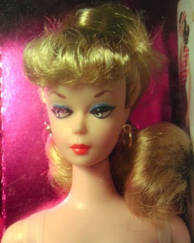 barbie_history_the_story_behind_the_original_barbie