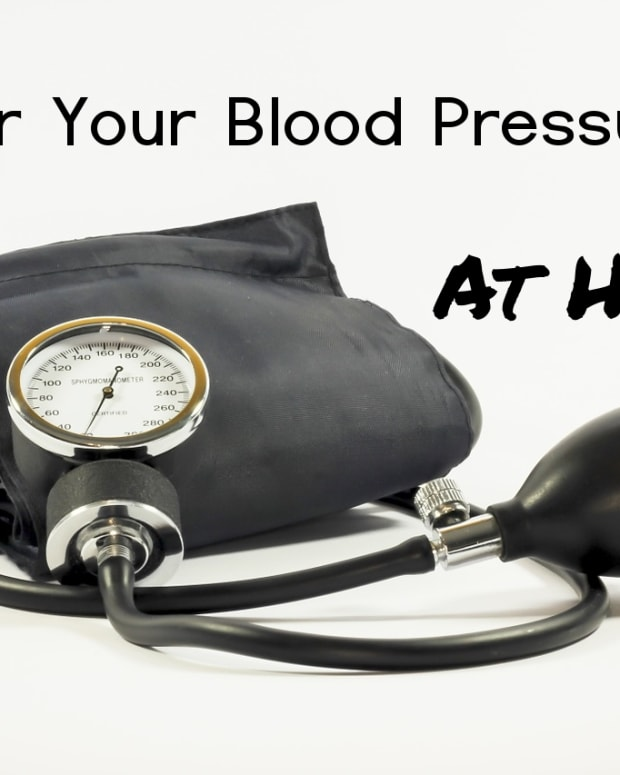 best-home-blood-pressure-monitors