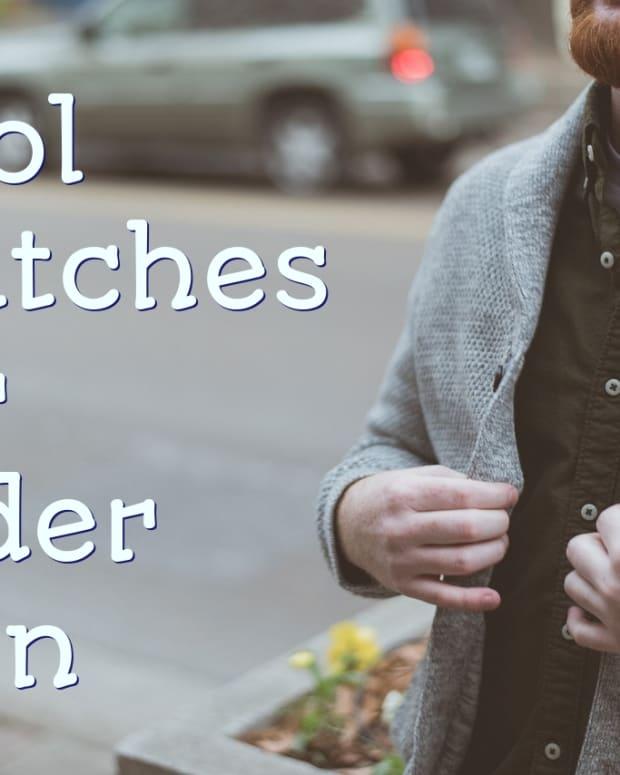 watches-for-older-men