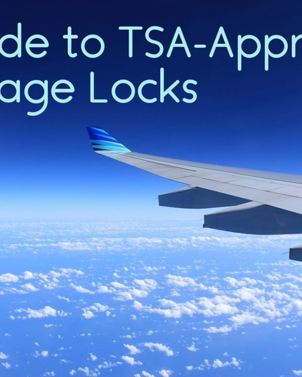 top-5-luggage-locks