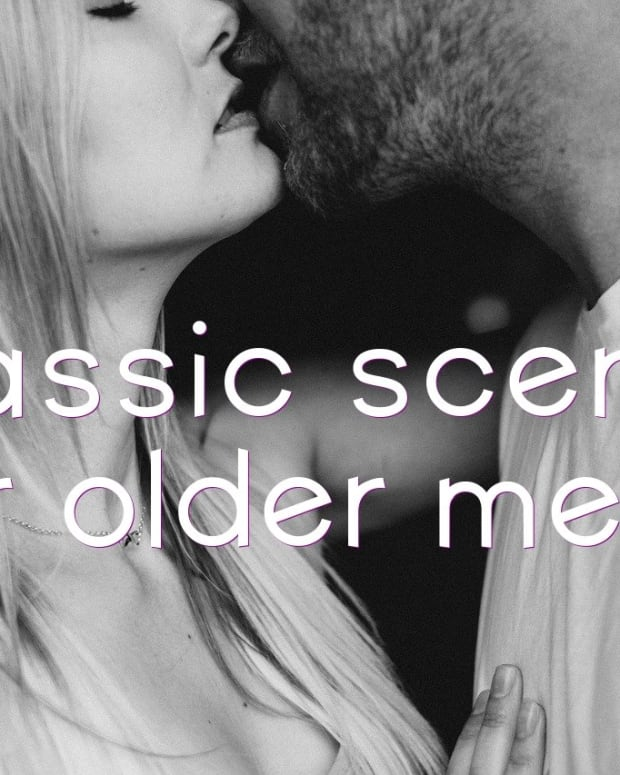 scents-for-older-men