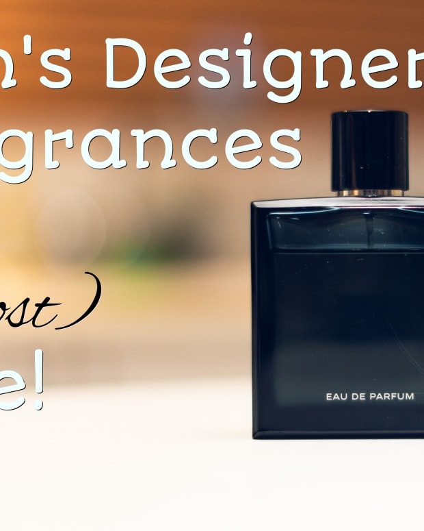 get-free-mens-sample-fragrance-scent-cologne