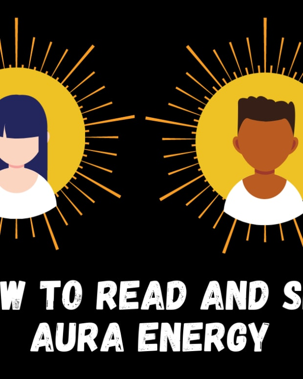 how-to-see-and-read-energy-auras