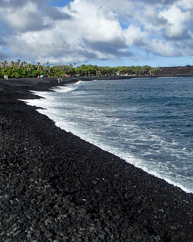 hidden-hawaii-isaac-hale-beach-park-in-pohoiki-on-the-big-island