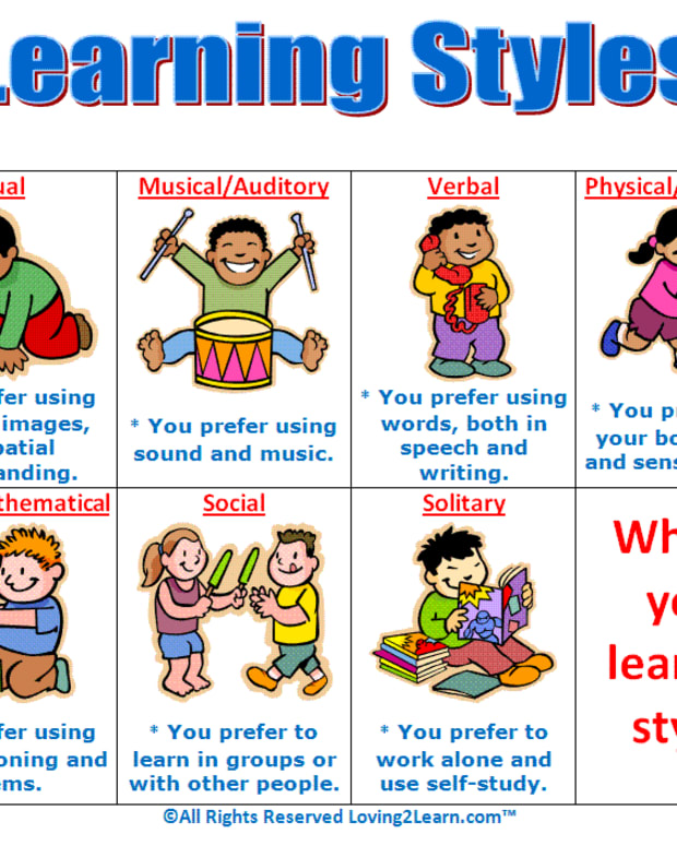 assessing-learning-styles-of-your-students