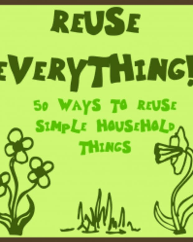 reuse-everything