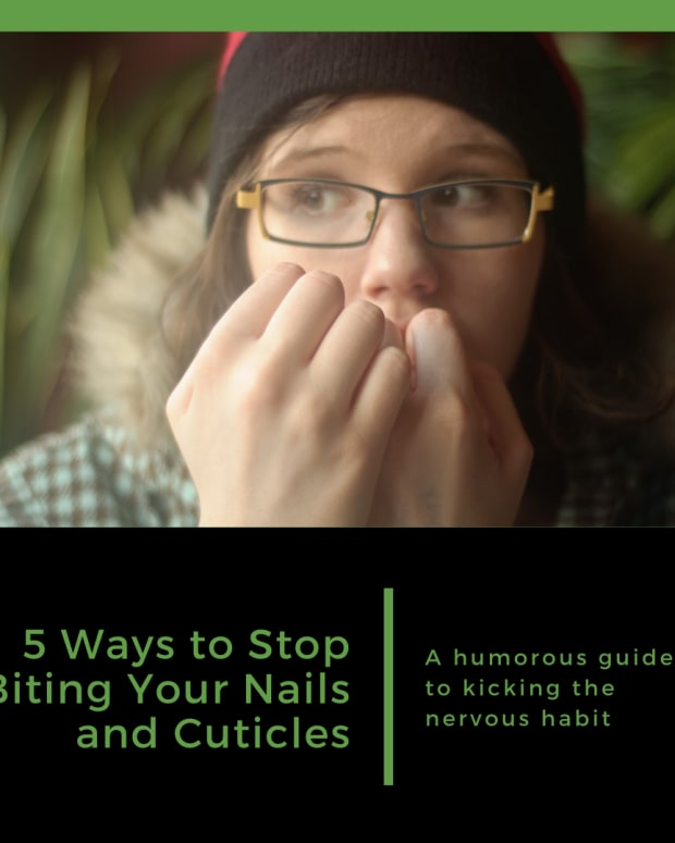 how-to-stop-biting-your-nails-and-cuticles