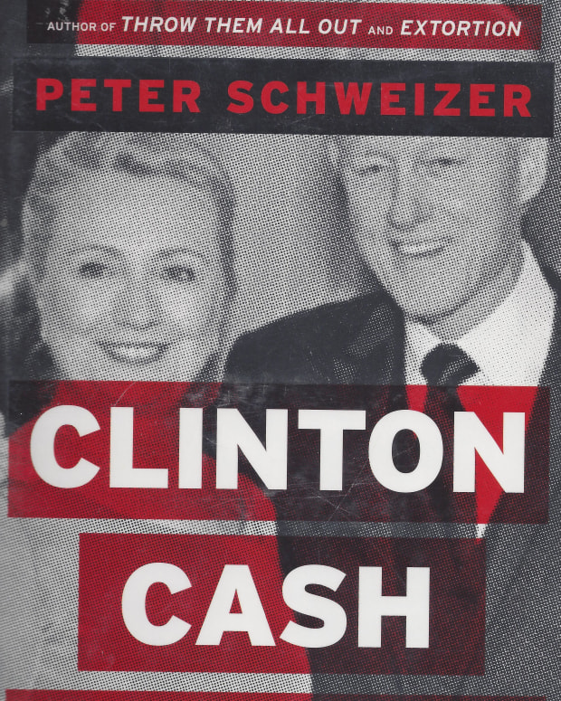 clinton-cash-a-book-review