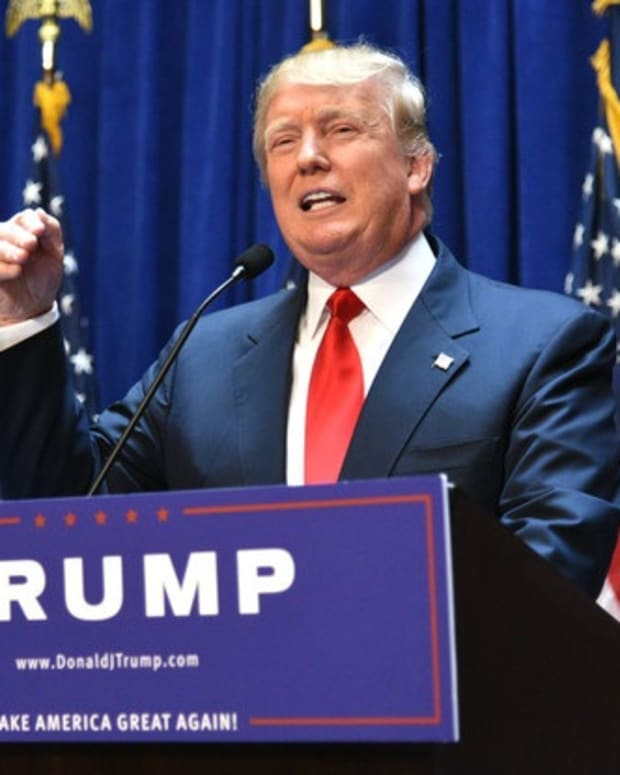 why-donald-trump-becoming-president-could-spark-world-war-3-andor-an-american-civil-war