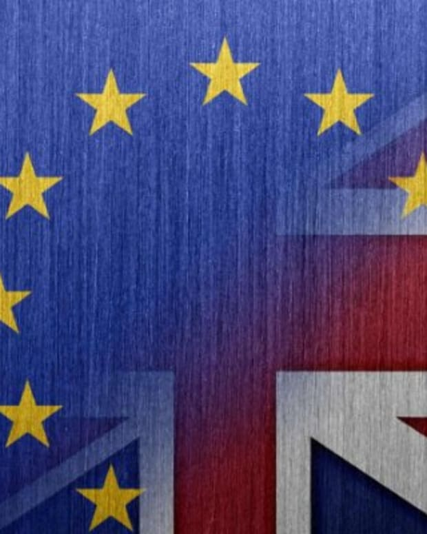 brexit-and-the-future-of-britain-part-1-the-eea