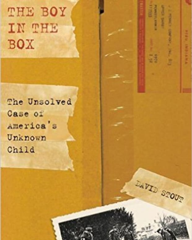 true-crime-books-about-unsolved-cold-cases
