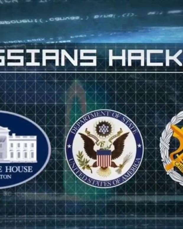 why-does-government-keep-reminding-people-of-pizzagate-by-flogging-russian-hacking