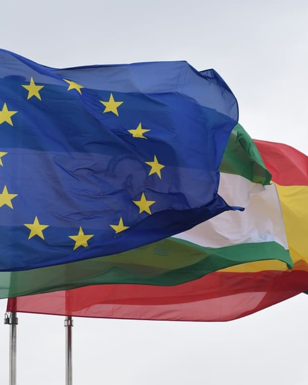 20-reasons-why-the-european-union-will-fail