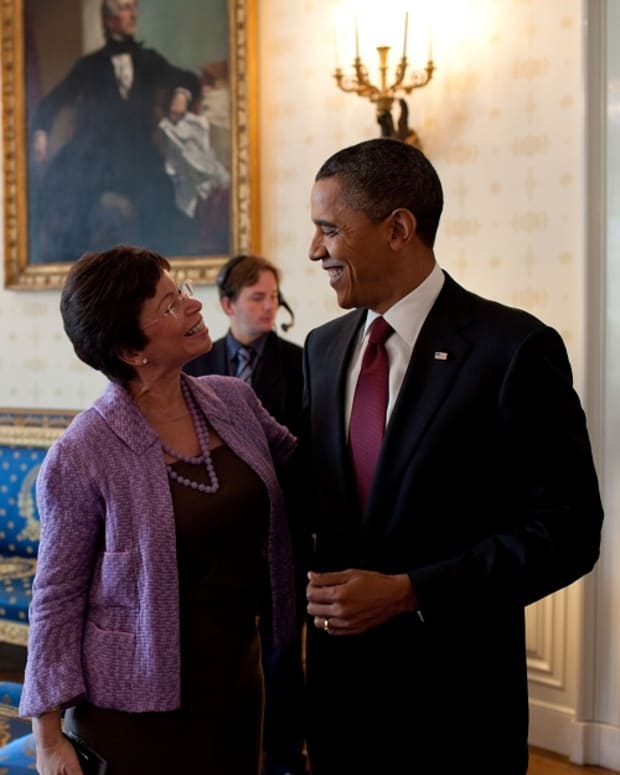 who-is-valerie-jarrett