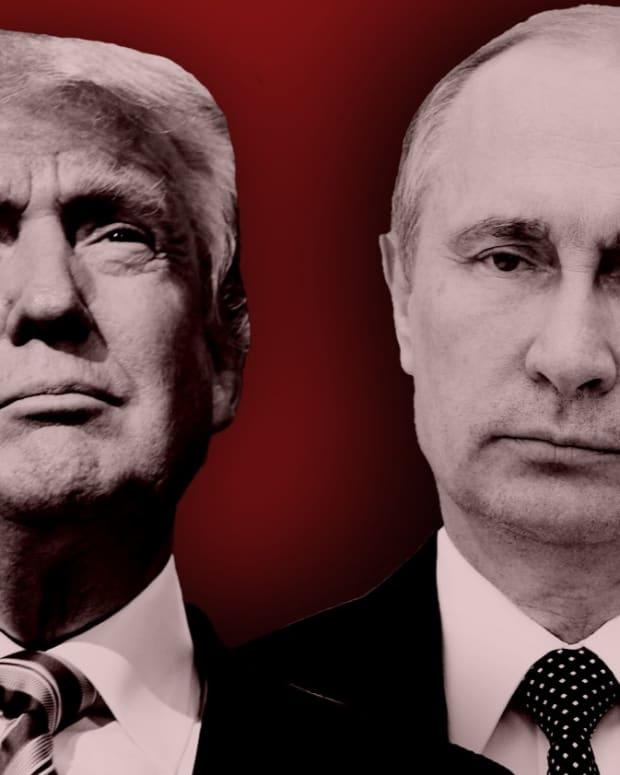 left-wing-russian-myopia