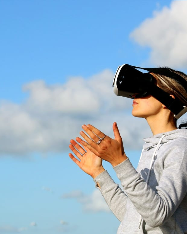 rise-of-isolationism-and-the-virtual-age