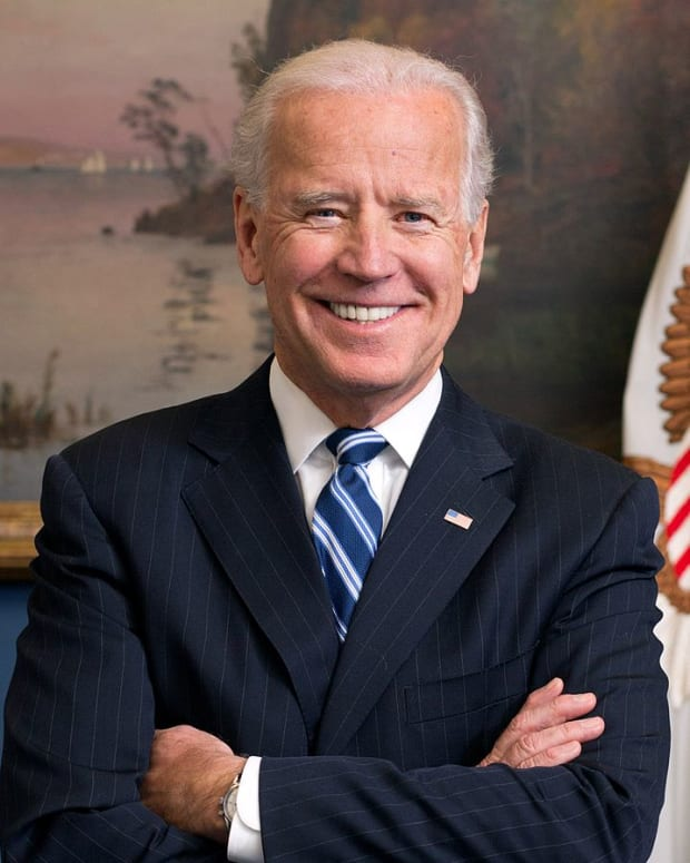 joe-biden-47th-vice-president-of-the-united-states