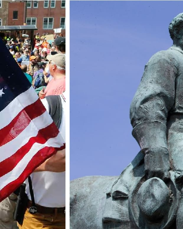 charlottesville-the-confederate-statue-debate